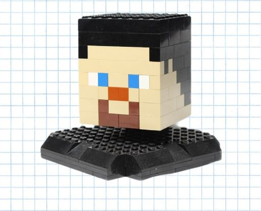 Article: Teaching in the Age of Minecraft
