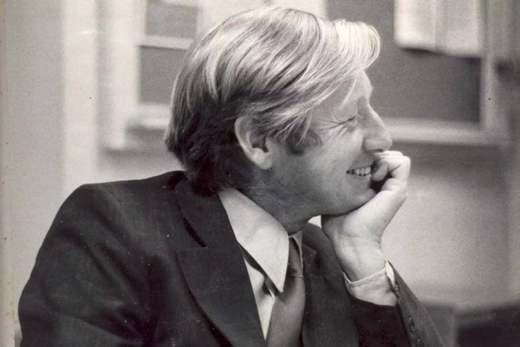 Article: Remembering Brian Sutton-Smith