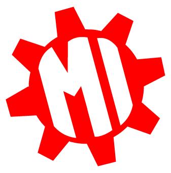 Syllabus: P.Pedercini (Molleindustria) on storytelling and games