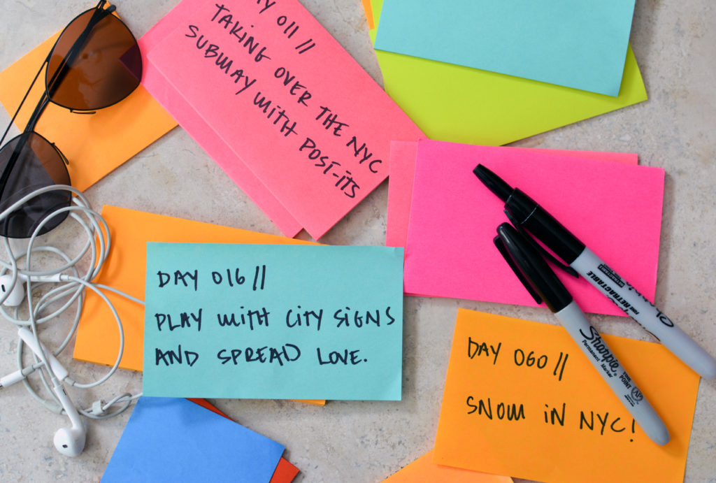 IDEO Blog: 6 Reasons to play more in our cities